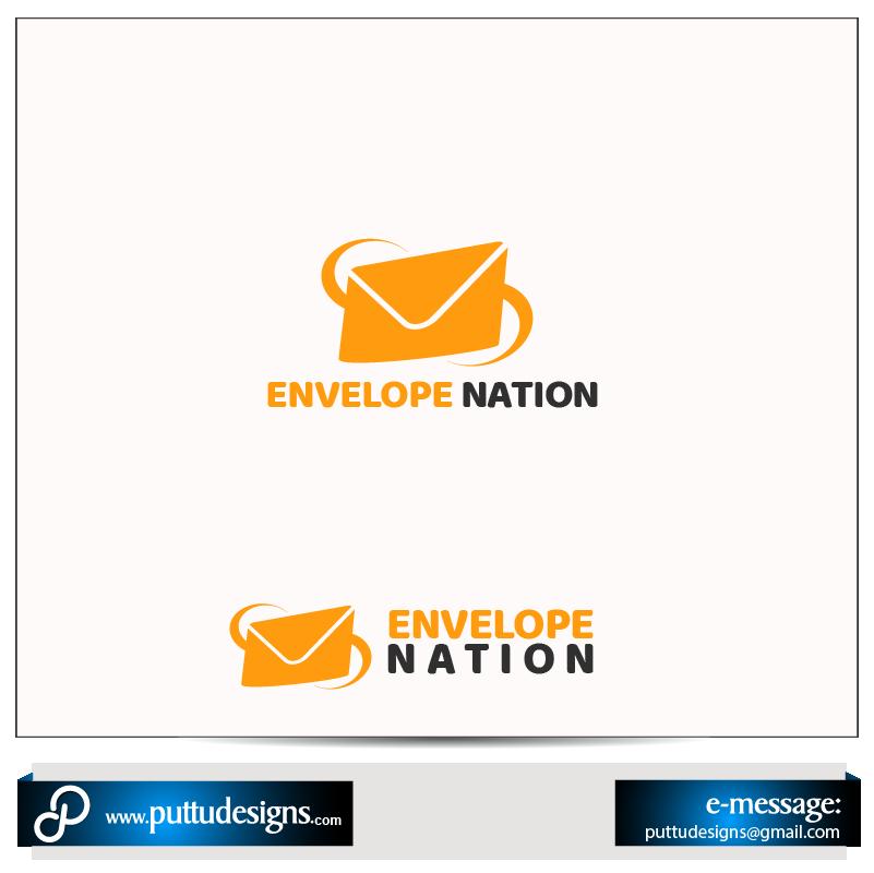 envelopenation_V4-01.png