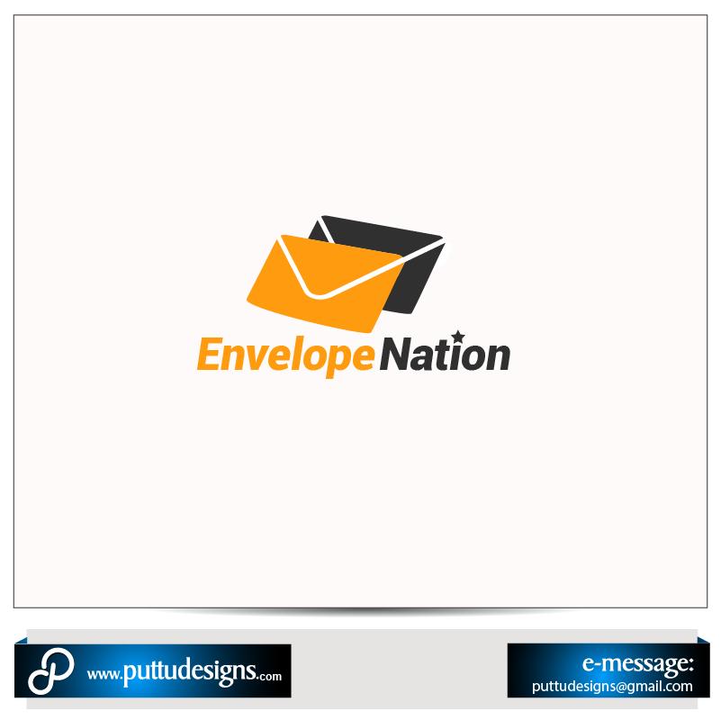 envelopenation_V5-01.png