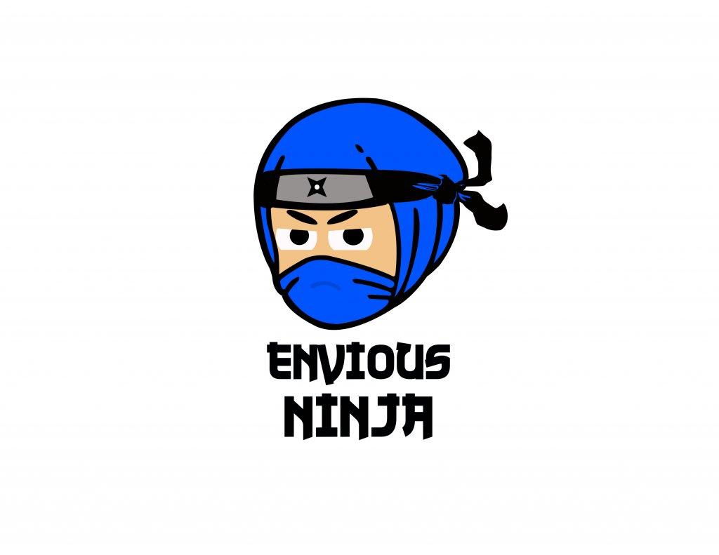 ENVIOUS NINJA 2.jpg