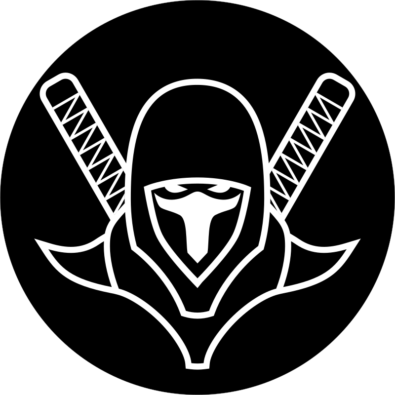 envious_ninja_sample.png