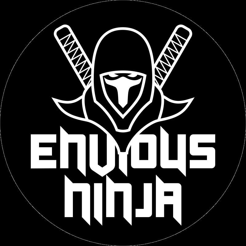 envious_ninja_sample2.png