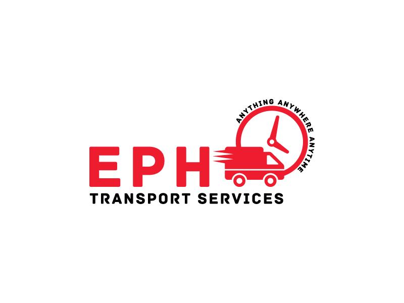 EPH logo-01.png
