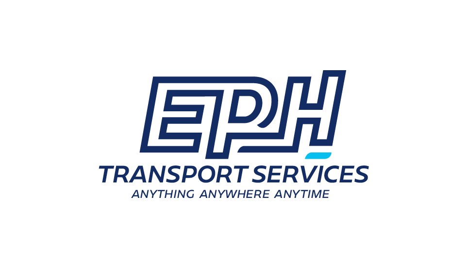 EPH Transport Services.png