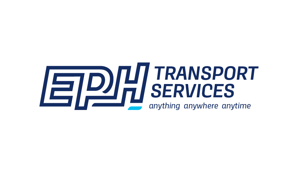 EPH Transport Services2.png
