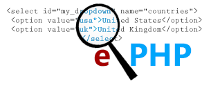 ephp.png