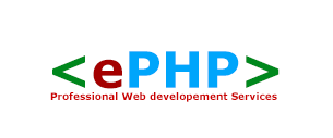 ephp2.png