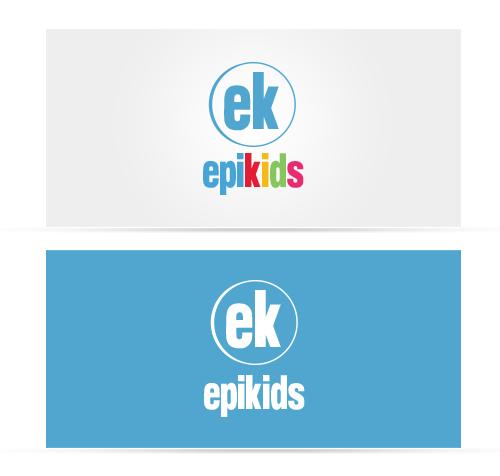 epikids4.jpg