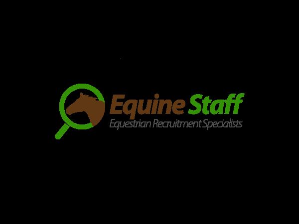 equinestaff.png