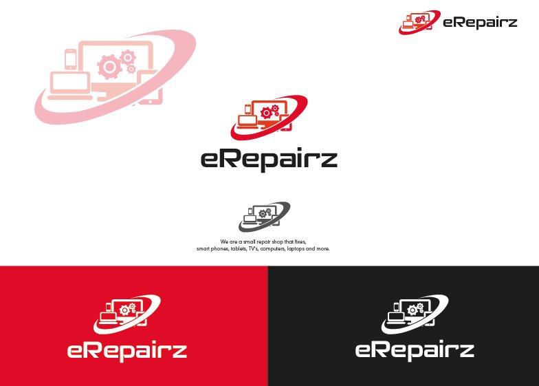 eRepairz1.jpg