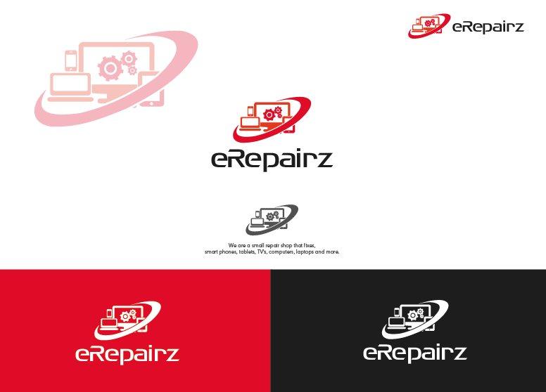 eRepairz2.jpg