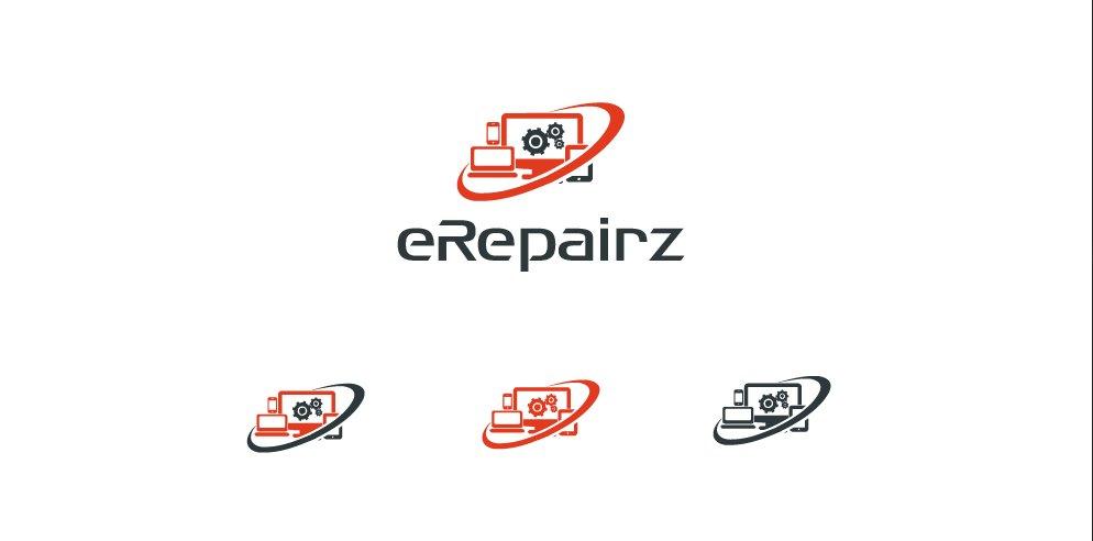 eRepairz4.jpg