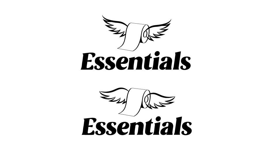 essential2.jpg