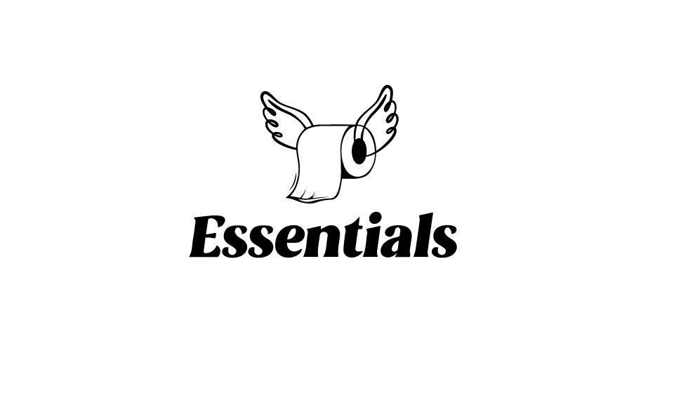 essential5.jpg