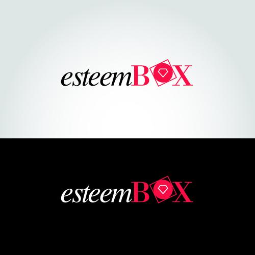 Esteem-Box-2.jpg
