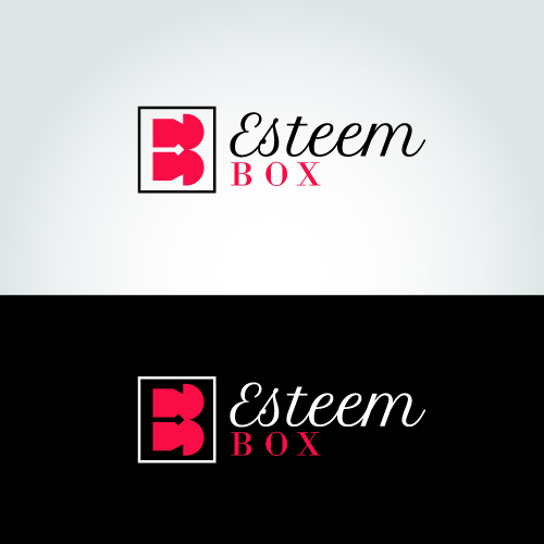 Esteem-Box.jpg