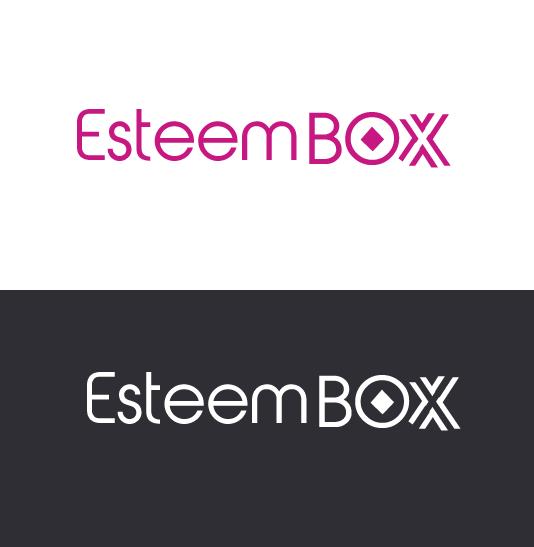 Esteem1.png