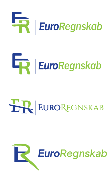 euro-new1.png