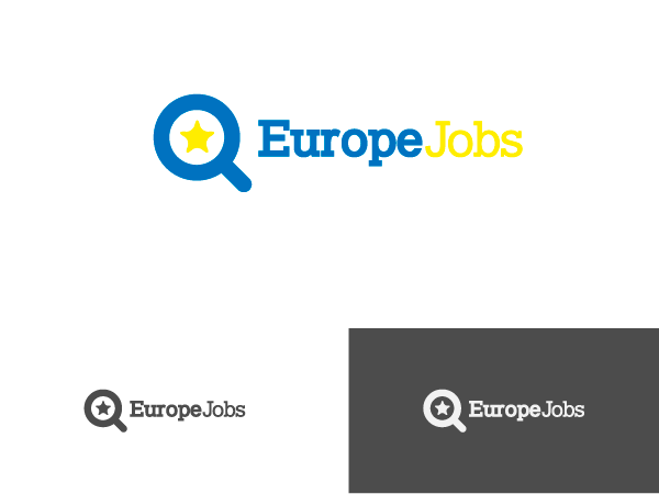 europejobs.png