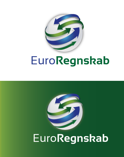 EuroRegnskab1NEW.png