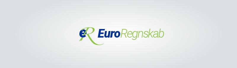 EuroRegnskabv2.png