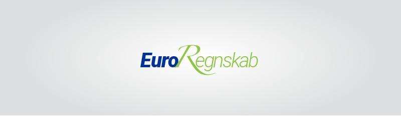 EuroRegnskabv4.png