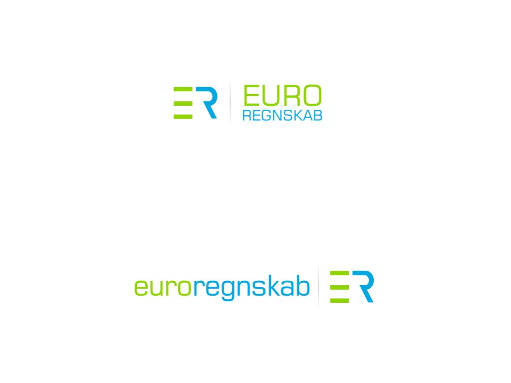 eurosb.png