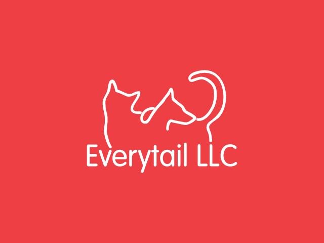Everytail-LLC.jpg