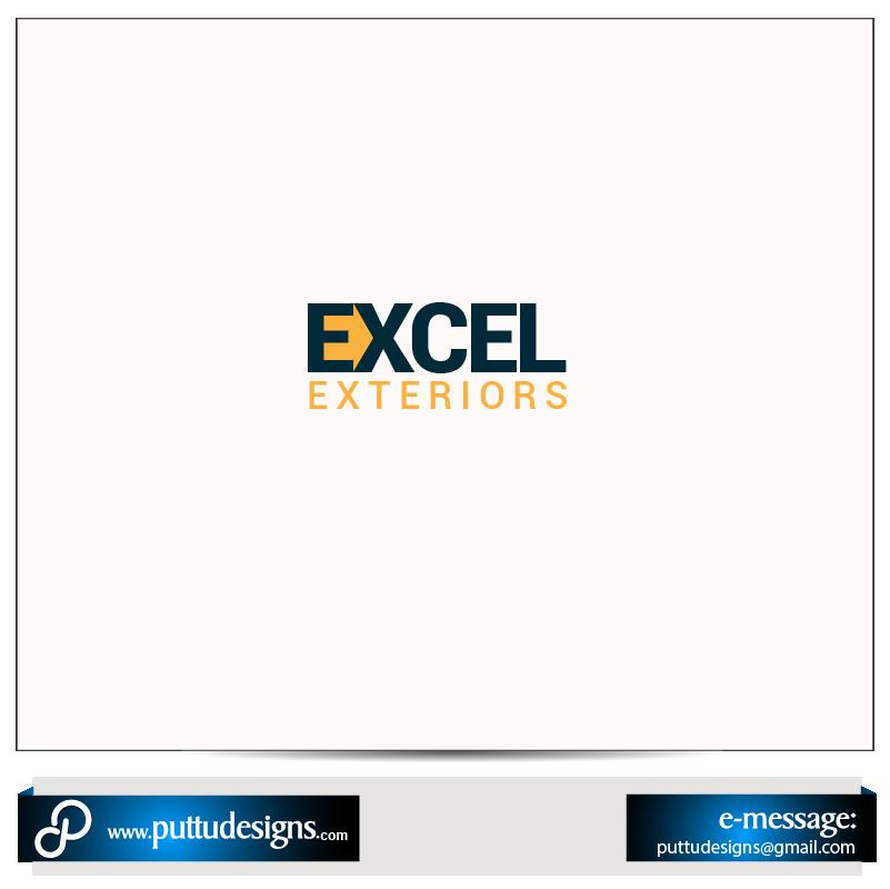 Excel Exteriors-01.png