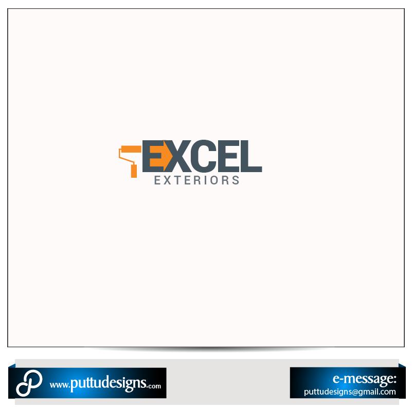 Excel Exteriors_v1-01.png