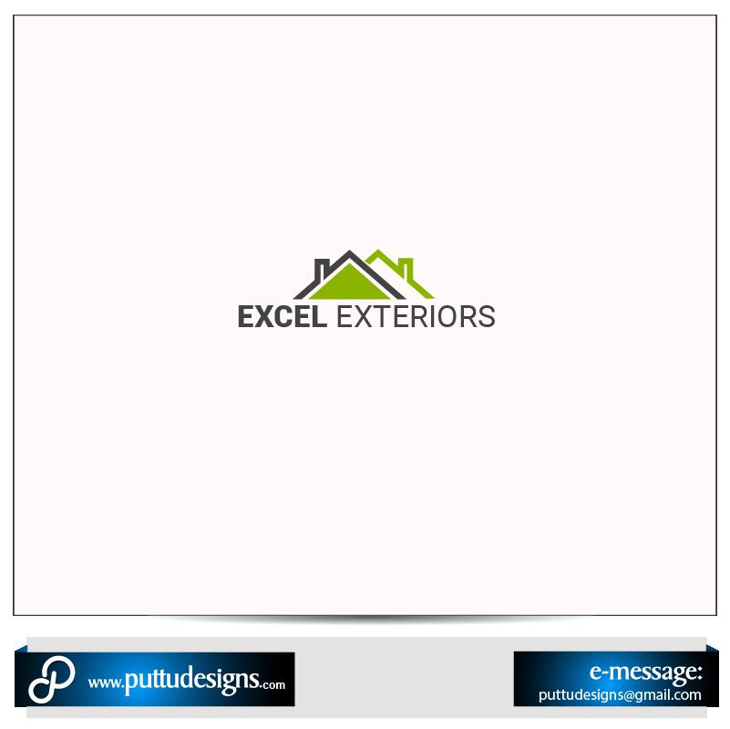 Excel Exteriors_V3-01.png