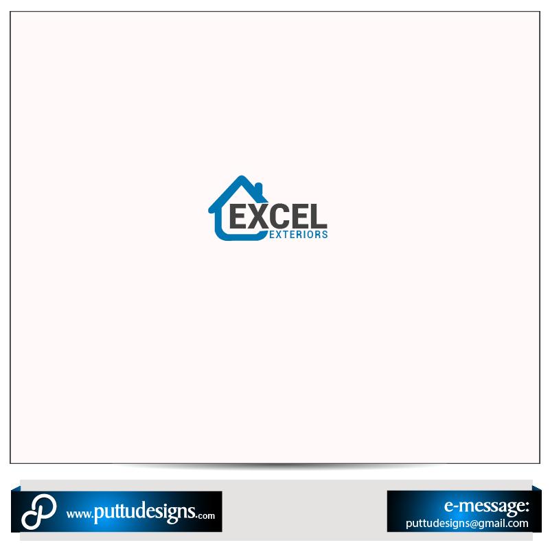 Excel Exteriors_V4-01.png