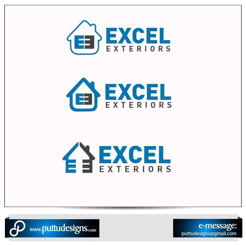 Excel Exteriors_V5-01.png