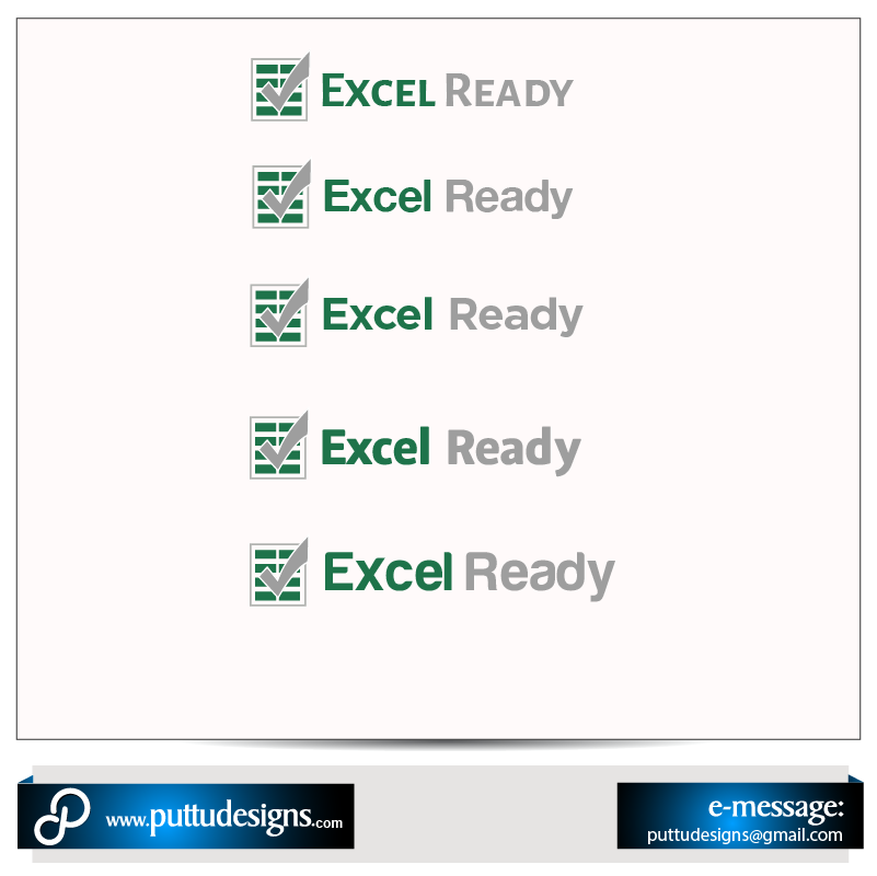 Excel Ready_V2-01.png