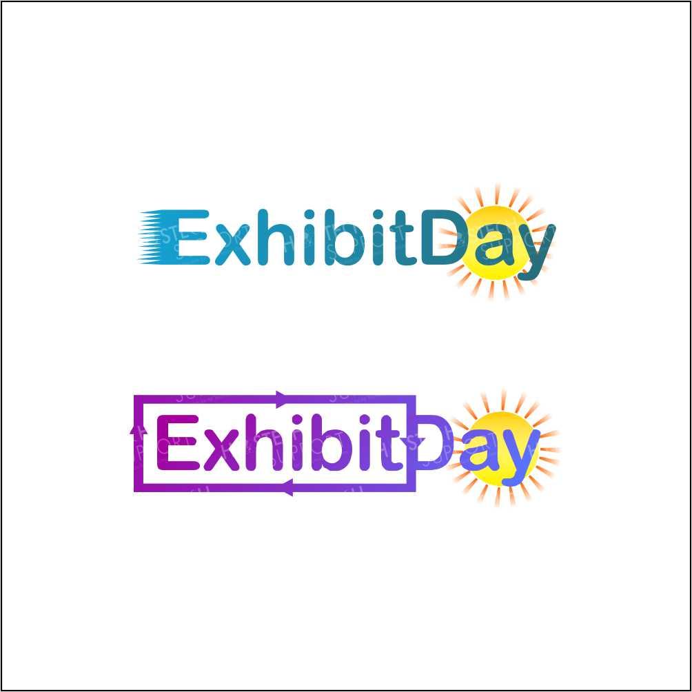 Exhibitday Logo 1.jpg