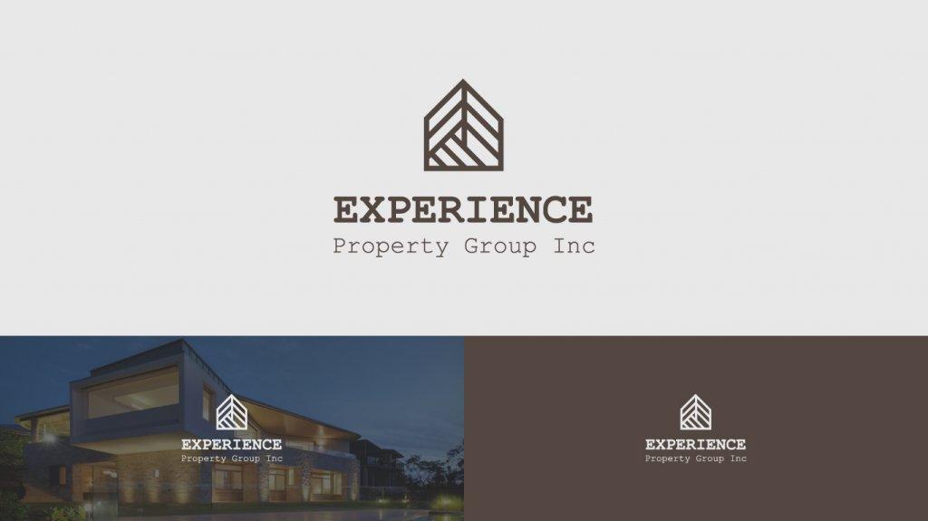 Experience-property.jpg