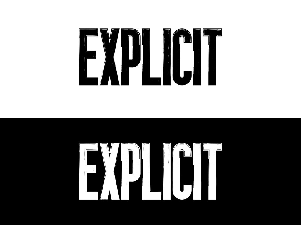 expl.jpg