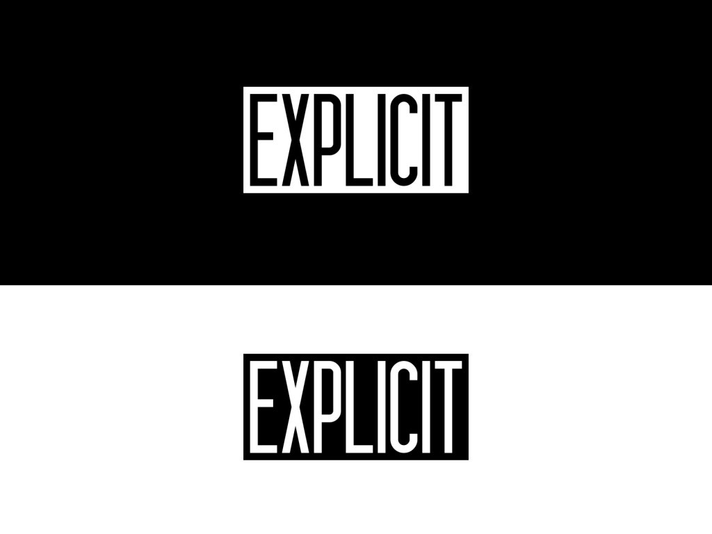 explicit.jpg