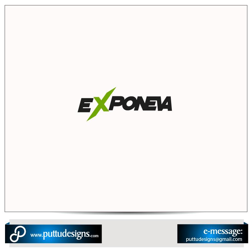 Exponeva-01.png