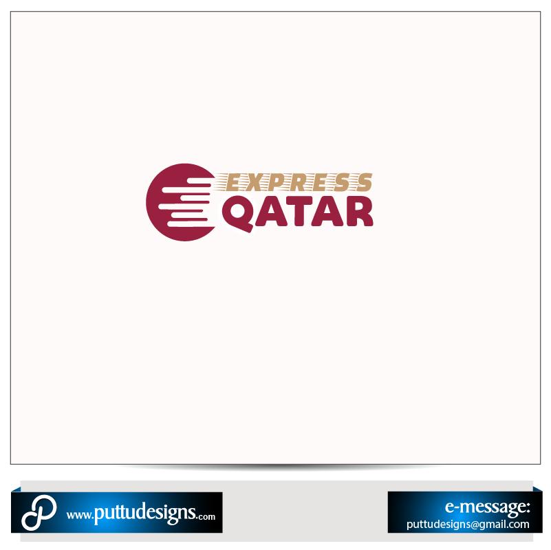 EXPRESS QATAR-01.png