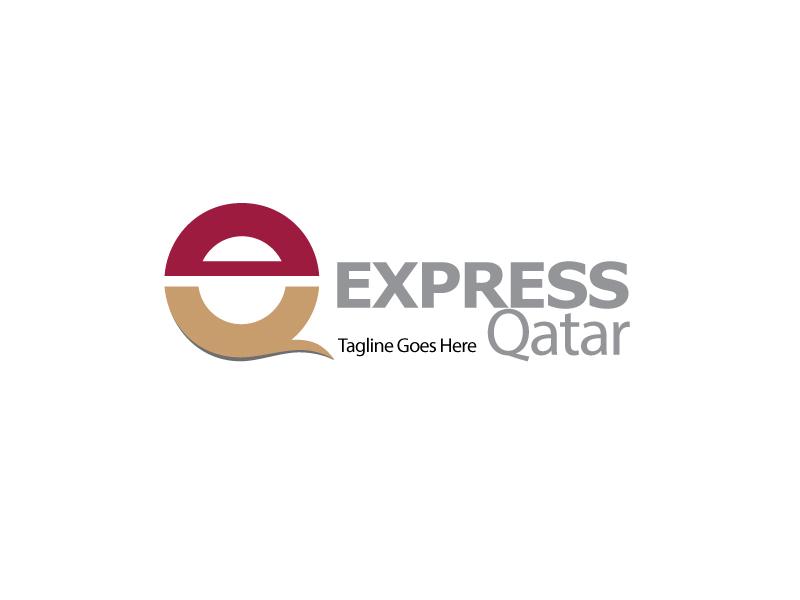 express-qatar-1.jpg