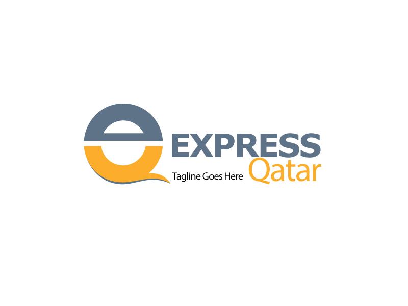 express-qatar.jpg