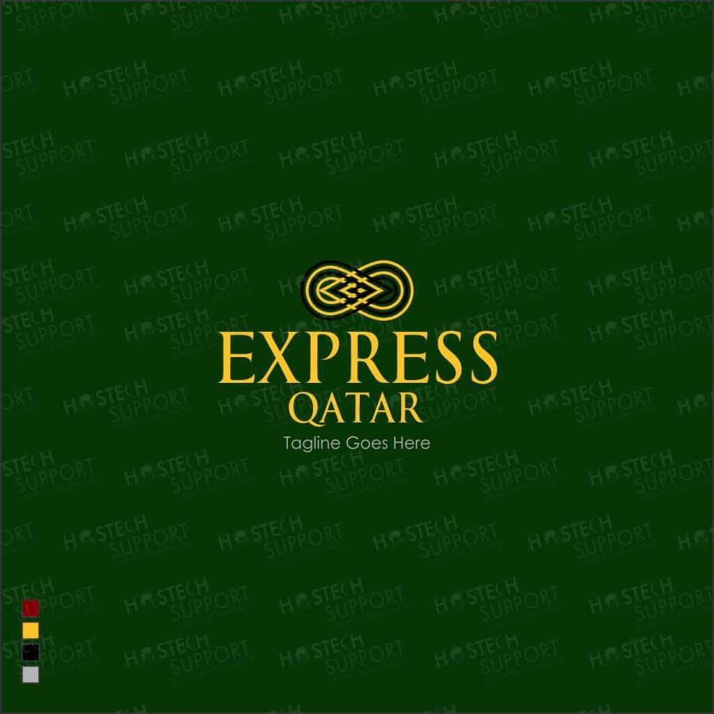 Express Qatar Logo 1.jpg