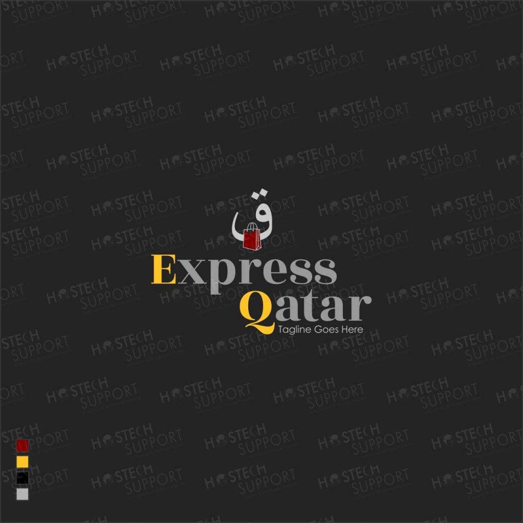 Express Qatar Logo 2.jpg