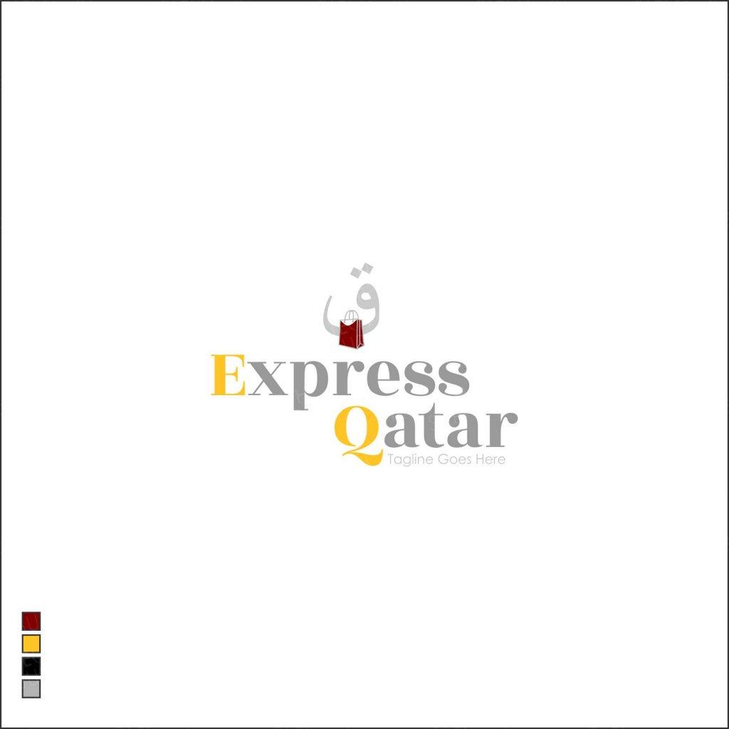 Express Qatar Logo 3.jpg