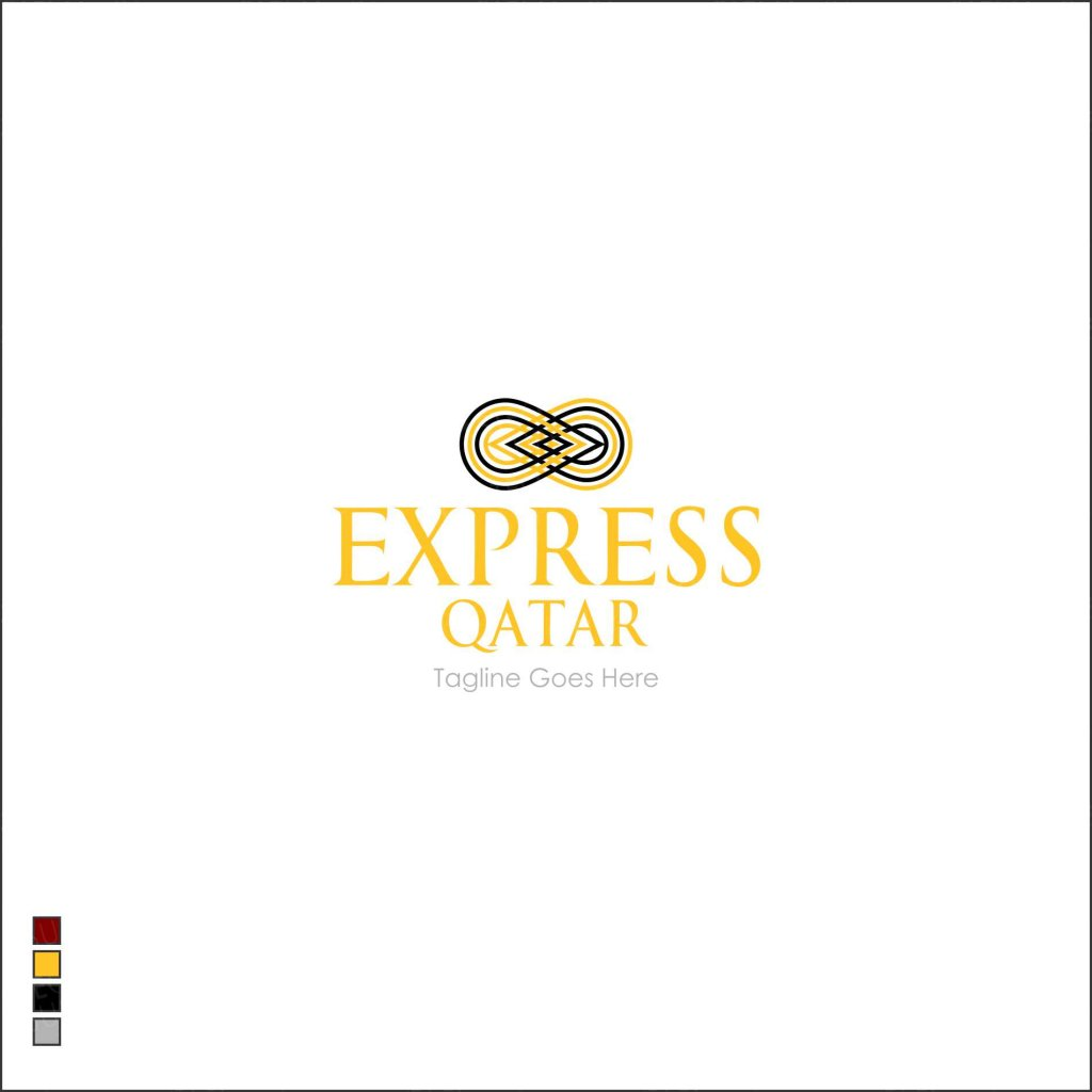 Express Qatar Logo 4.jpg
