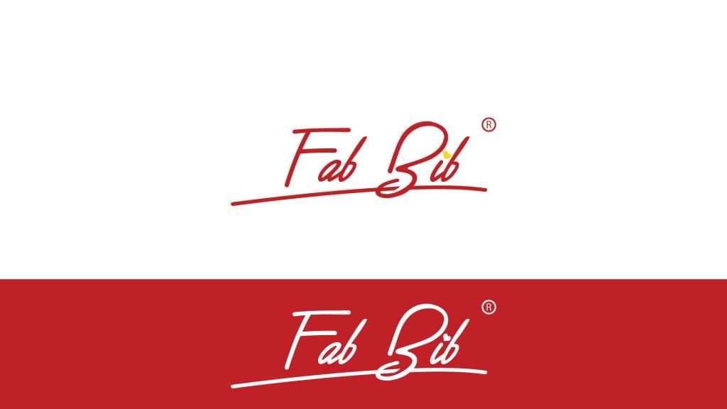 fab-bib.jpg