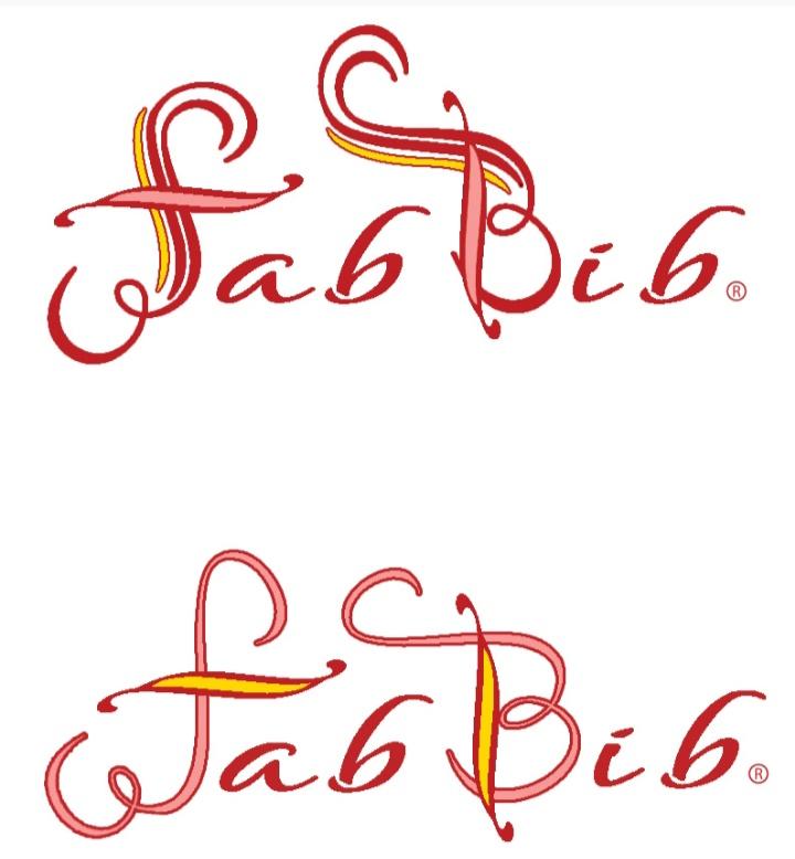 fabbib.JPG