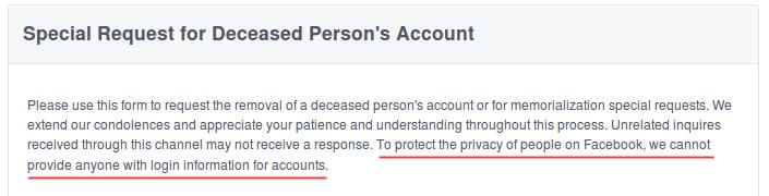 facebook deceased person account.png