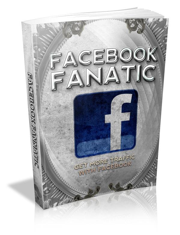 FacebookFanatic_High.jpg