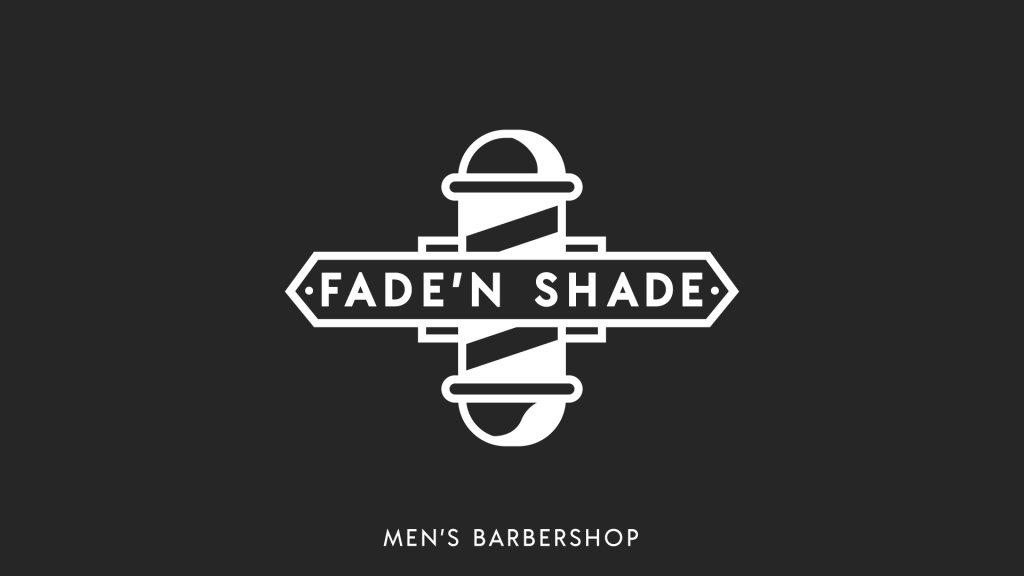 Fade-and-shade-2.jpg